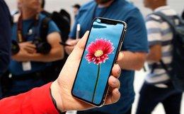 Apple đặt cược vào đâu khi bán chiếc iPhone đắt nhất lịch sử?