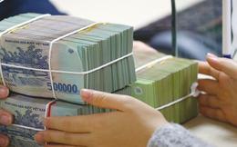 Quyền lợi người gửi tiền tại TCTD được kiểm soát đặc biệt sẽ bị ảnh hưởng trong trường hợp nào?
