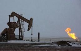 Giá dầu thế giới tăng do việc cắt giảm sản lượng sẽ được kéo dài