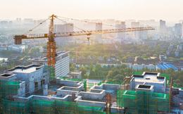 6 dự án xây dựng lớn nhất châu Á trong năm nay
