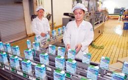Nikkei: Việt Nam bán cổ phần doanh nghiệp Nhà nước rất chậm