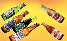 Bia – Cuộc chiến đắt giá tại Việt Nam