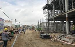 Đà Nẵng: Nguồn thu từ BĐS đóng góp lớn vào tổng thu ngân sách cho toàn thành phố