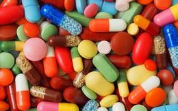 """Tại sao các """"ông lớn"""" bán điện thoại, từ Thế giới di động đến FPT và Digiworld đều nhảy vào thị trường dược phẩm?"""