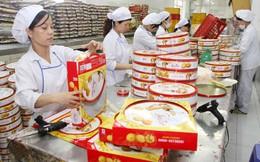 """Mua """"chui"""" và lướt sóng cổ phiếu của Bánh kẹo Hải Hà, bà Nguyễn Thị Duyên vừa bị lỗ gần 40 tỷ còn bị phạt 125 triệu"""