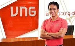 Kiếm bộn tiền từ game, VNG có trong tay 2.200 tỷ đồng tiền mặt, doanh thu quảng cáo vượt FPT Online