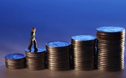 Đừng ấm ức khi mãi chẳng được tăng lương, hãy xem bạn có mắc 7 sai lầm này không