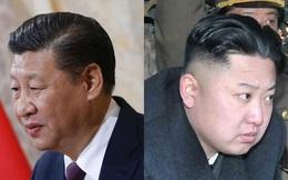 Triều Tiên đòi 600 tỉ USD/năm để bỏ chương trình hạt nhân?