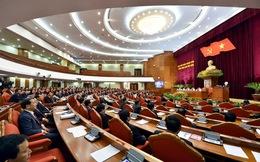 Đột phá tại Hội nghị Trung ương và cuộc gặp của Thủ tướng