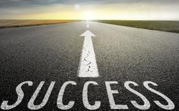 """7 """"huyền thoại"""" về thành công: Nếu răm rắp nghe theo, bạn chỉ có thất bại"""