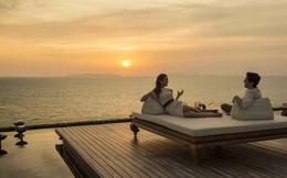 Đến Thái Lan nghỉ dưỡng, đừng bỏ lỡ hòn đảo thiên đường này