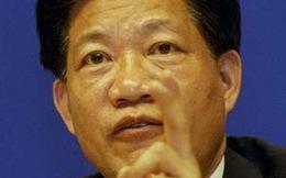 Vụ án dược phẩm chấn động Trung Quốc: Mồ chôn Trịnh Tiêu Du còn xanh cỏ!