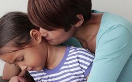 Chỉ cần 5 phút làm việc này mỗi khi đón con đi học về, trẻ sẽ nghe lời răm rắp