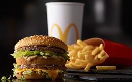 KFC, Lotteria, Burger King đã đánh chiếm thị trường Hà Nội từ 10-20 năm, tại sao đến giờ McDonald's mới dè dặt tham chiến?