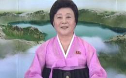 Triều Tiên tuyên bố trở thành quốc gia hạt nhân