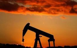 Các ngân hàng lớn dự báo thế nào về giá dầu năm 2018?