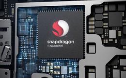 """Qualcomm muốn """"đoạn tuyệt"""" với Samsung và trao quyền sản xuất Snapdragon 855 cho TSMC"""