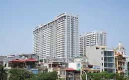 Hà Nội: Chủ đầu tư vi phạm PCCC sẽ không được cấp đất, giao đất, cho thuê đất