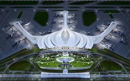 Không khó để có 23.000 tỷ đồng cho GPMB sân bay Long Thành nếu tập trung làm việc này