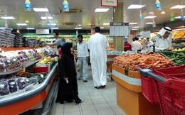 Bị tẩy chay, Qatar kiện láng giềng vùng Vịnh lên WTO