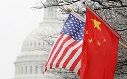 Trung Quốc cảnh báo nguy cơ chiến tranh thương mại với Mỹ