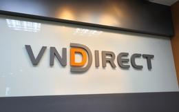 VNDIRECT đạt 38 tỷ đồng lợi nhuận sau thuế trong quý 4 - giảm 36% do chi phí tăng mạnh