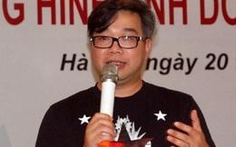 CEO Đỗ Hoài Nam: Tuyệt nhiên không nên bán nhà, bán xe hay vay mượn để khởi nghiệp!