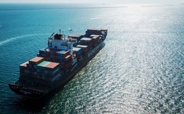 Làn sóng sáp nhập khổng lồ trong ngành vận tải biển thế giới
