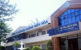 """""""Nhà đầu tư may mắn"""" Global Mind Việt Nam đã mua thêm 4,1 triệu cổ phiếu Đường Biên Hòa trước thềm sáp nhập"""