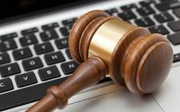 Cho khách vay tiền trái quy định, thêm tình tiết tăng nặng, Chứng khoán Quốc tế (VISecurities) bị phạt nặng