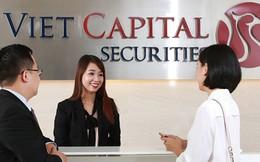 Vợ ông Tô Hải chi 240 tỷ đồng để mua 5 triệu cổ phiếu phát hành riêng lẻ của CTCK Bản Việt