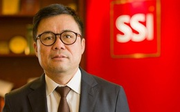 """Ông Nguyễn Duy Hưng: """"FED tăng lãi suất trong tháng 3 sẽ chẳng có gì đáng ngại"""""""