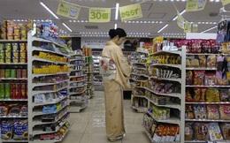 Kinh tế Nhật có chuỗi tăng trưởng dài nhất 10 năm
