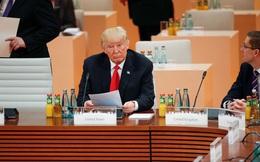 """Tổng thống Trump """"gặt hái"""" gì từ thượng đỉnh G20?"""