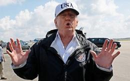 Tổng thống Trump sẽ thăm một loạt nước châu Á trong tháng 11