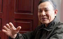 Để không còn những vụ Trịnh Xuân Thanh, Vũ Huy Hoàng