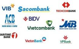 Ngoại trừ OCB, bao giờ các ngân hàng Việt còn lại mới có thể đáp ứng Basel II?