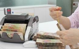 Phải đóng bảo hiểm cho khoản vay thì mới được giải ngân?