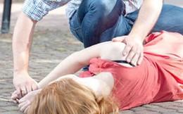10 người đột quỵ thì có 8 người tăng huyết áp, cách phòng bệnh này