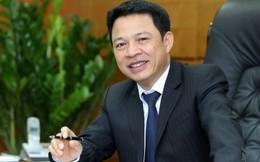 Tổng giám đốc LienVietPostBank chi hơn 50 tỷ đồng để gom cổ phiếu