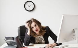 Đừng ôm mộng tìm kiếm công việc mơ ước nữa vì bạn sẽ đều phải trải qua 4 giai đoạn này mà thôi