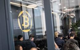 3 lý do vì sao nhà đầu tư không nên mua bitcoin