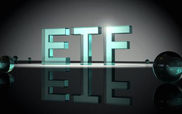 """Các quỹ ETF trên thế giới bùng nổ huy động vốn, ETF Việt Nam """"làm mới"""" mình"""