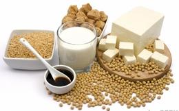 Cảnh giác sữa đậu nành pha hoá chất