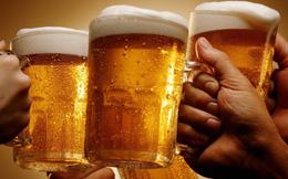 Cổ phiếu ngành bia đồng loạt bứt phá mạnh sau khi Bộ Công thương công bố giá khởi điểm chào bán Sabeco