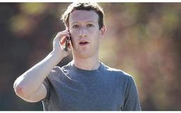 Tranh thủ lúc CEO công ty đối thủ bị ốm, Mark Zuckerberg lập tức chào giá gấp đôi và thâu tóm thành công WhatsApp
