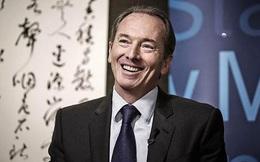 """CEO Morgan Stanley: """"Bitcoin không phải chỉ là mốt nhất thời"""""""