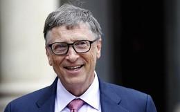"""2 thói quen nhỏ giúp Bill Gates giảm căng thẳng, cải thiện chức năng não sau một ngày """"vắt óc suy nghĩ"""""""
