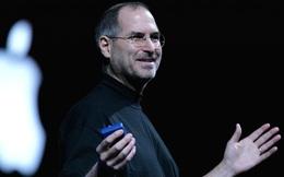 Vì sao sở thích mặc áo một màu như Steve Jobs của giới trẻ Indonesia đang khiến Chính phủ nước này đau đầu?