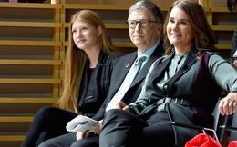 """""""Câu thần chú"""" dạy con đơn giản mà chất của Warren Buffett và Bill Gates"""